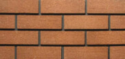 Pembridge Terracotta