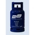 Butane Gas 7kg (20mm)