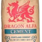OP Cement 25kg