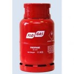 Propane Gas 11kg