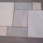 Marketstone Grey Multi