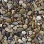 Pea Gravel Spar