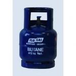 Butane Gas 4.5kg (20mm)