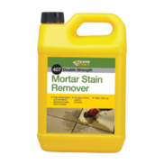 EverBuild Mortar Stain Remover