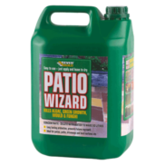 EverBuild Patio Wizard
