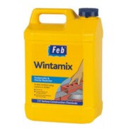 Feb Wintamix