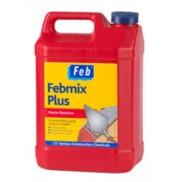 Febmix Plus