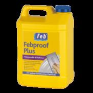 Febproof Plus