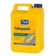 Febspeed